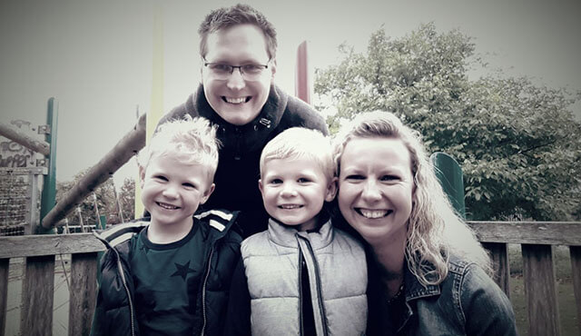 Familie_Leuchtenberg