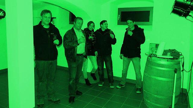 lichtweinprobe_grün